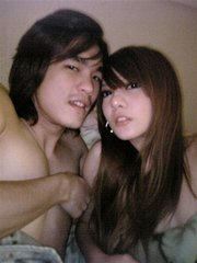new asian porn stars by pic and name